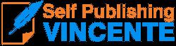 Self Publishing Free Webinar